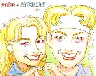 miya-tegaki-sample6.jpg