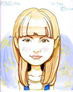 miya-tegaki-sample7.jpg